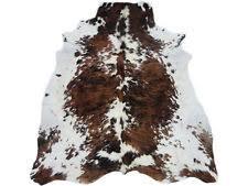 tappeti pelle di mucca tappeto pelle mucca in vendita ebay