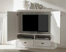 Esszimmerst Le In Korb Wehrsdorfer Tv Schrank Maisonette Günstig Bei Mkpreis