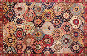 Handmade Iranian Rugs How Are Persian Rugs Made Roselawnlutheran