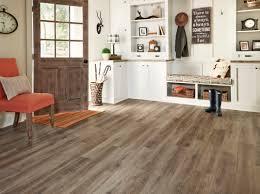 Mannington Laminate Floor Mannington Adura Max Vinyl Plank Harbor Max052 6