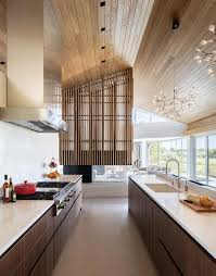 wooden furniture for kitchen how to create a modern wood kitchen and enjoy its organic atmosphere