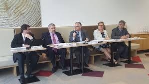 msa siege social msa et projet de loi de financement de la sécurité sociale 2018