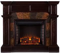 Wall Electric Fireplace Fireplaces U2014 Heating U0026 Cooling U2014 For The Home U2014 Qvc Com