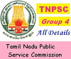 resume templates for engineers fresherslive 2017 movies tnpsc group 4 exam 2018 latest updates tamil nadu public service