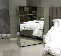 Modus Yosemite Bedroom Set Modus Furniture Home Facebook