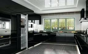 black kitchens designs black kitchens photos modern kitchens and contemporary kitchen