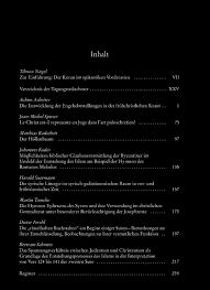 K Henm El In Angebote Schriften Des Historischen Kollegs Pdf