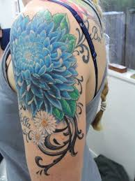 99 best tattoos images on pinterest drawings sketches and a tattoo