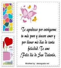 imagenes de amor y amistad para compartir por wasap tarjetas de amor para enviar por whatsapp a mi novio poemas de amor