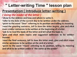 Lesson Plan Grade     Top Lesson Plan  Math Worksheet   Creative writing activities for elementary students Differential Creative Writing Lesson Plans  rd Grade