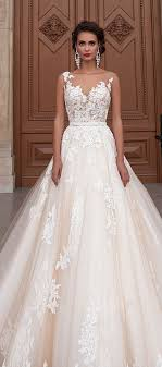 most beautiful wedding dresses lace amazing wedding dresses 24 about wedding dresses for