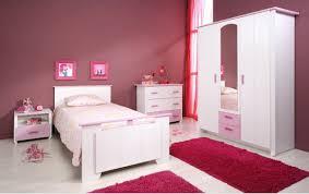 chambres pour filles decoration chambre pour fille visuel 6