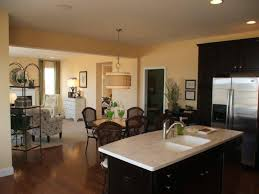 beautiful lighting for attractive model home interiors for sweet