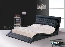 Upholstery Shop For Sale 2780 Nice Looking Upholstery Beds Shop For Sale In China