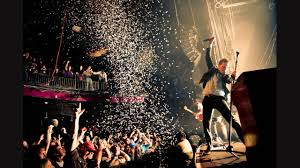 mutemath reset free mp3 download mutemath all or nothing instrumental youtube