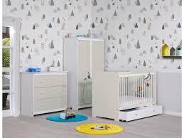 conforama chambre bébé complète chambre bébé complète grain d orge lb60 tiroir a c go