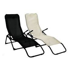 Rocking Recliner Garden Chair Outsunny 2 Seater Rocker Double Rocking Chair Lounger Outdoor