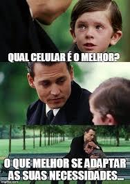 ã O Meme - finding neverland meme imgflip