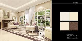 livingroom tiles easy floor tiles living room ceramic tile living room modern home