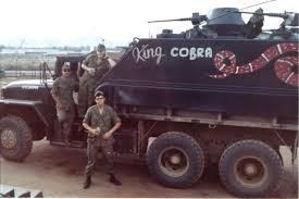 jeep vietnam when the army went mad max vietnam gun trucks 16 photos