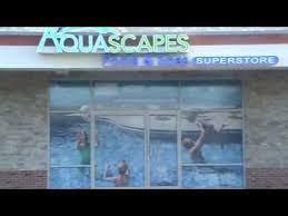 Aquascapes Pools Aquascapes Pools U0026 Spas Do Not Deal With This Company Scam Liars