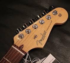 i u0027m confused fender stratocaster guitar forum