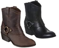 womens leather boots top leather boot buy leather boots