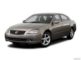 2006 nissan altima warning reviews top 10 problems you must know