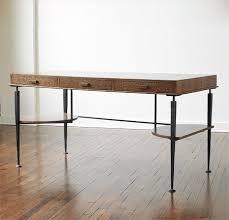 elba desk desks cabinets bookcases collection mattaliano