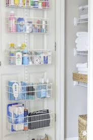 pinterest small bathroom storage ideas bathroom bathroom closet images bathroom storage ideas pinterest