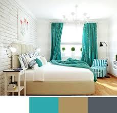 Interior Design Color Palette Generator