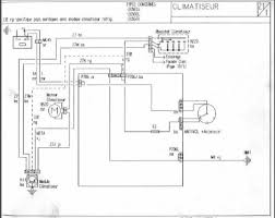 peugeot 406 radio wiring diagram within 205 gooddy org