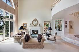 Wohnzimmer Lampe Skandinavisch Stuhl Designs Für Wohnzimmer Möbelideen