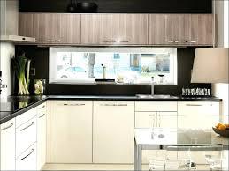 kitchen cabinets grey kitchen cabinets ikea ikea gray kitchen