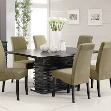 nice dining room tables nice cream dining room table splendid tables chairs luxurius home