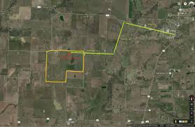 Map Of Dallas Ft Worth Area by Launch Site Gunter Dallas Area Rocket Society