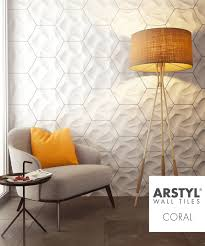 3d Wall Panels India Nmc Expands Its Range Of Decorative 3d Wall Elements
