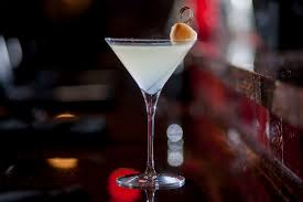 lychee martini popular demand isthmus madison wisconsin