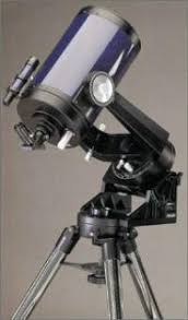 Backyard Astronomer The Backyard Astronomer More Info On The Meade 2080 From