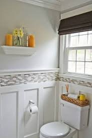 Bathroom Backsplash Ideas And Pictures by Stunning Bathroom Backsplash Ideas Backsplash Ideas House And Bath
