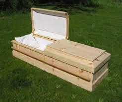 wood caskets page2