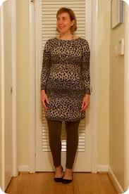 black friday dresses reviews my superfluities boden black friday reviews