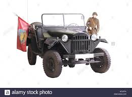 army jeep drawing jeep cut out stock images u0026 pictures alamy