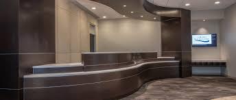 lk design group san antonio architectural design firm interior