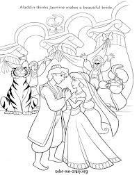 christmast princess ariel coloring pages 755 princess ariel
