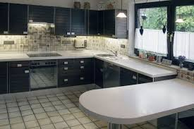 Black Corian Countertop Black Corian Kitchen Countertops Corian Kitchen Countertops