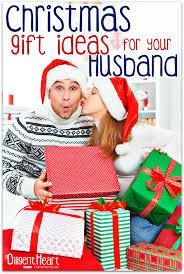 christmas christmas gift ideas for him your husband