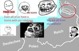 Meme Land - memeland