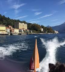 grand hotel tremezzo luxury 5 star hotel on lake como italy