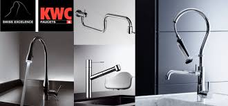 kwc kitchen faucet parts kwc bar prep faucets kwc kitchen faucets kwc bathroom sink